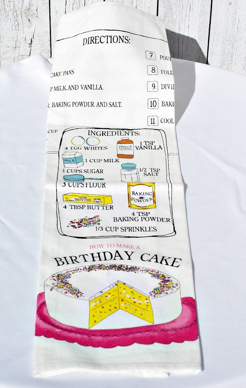 cakegift4