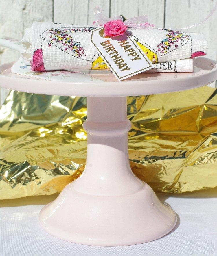 cakegift7