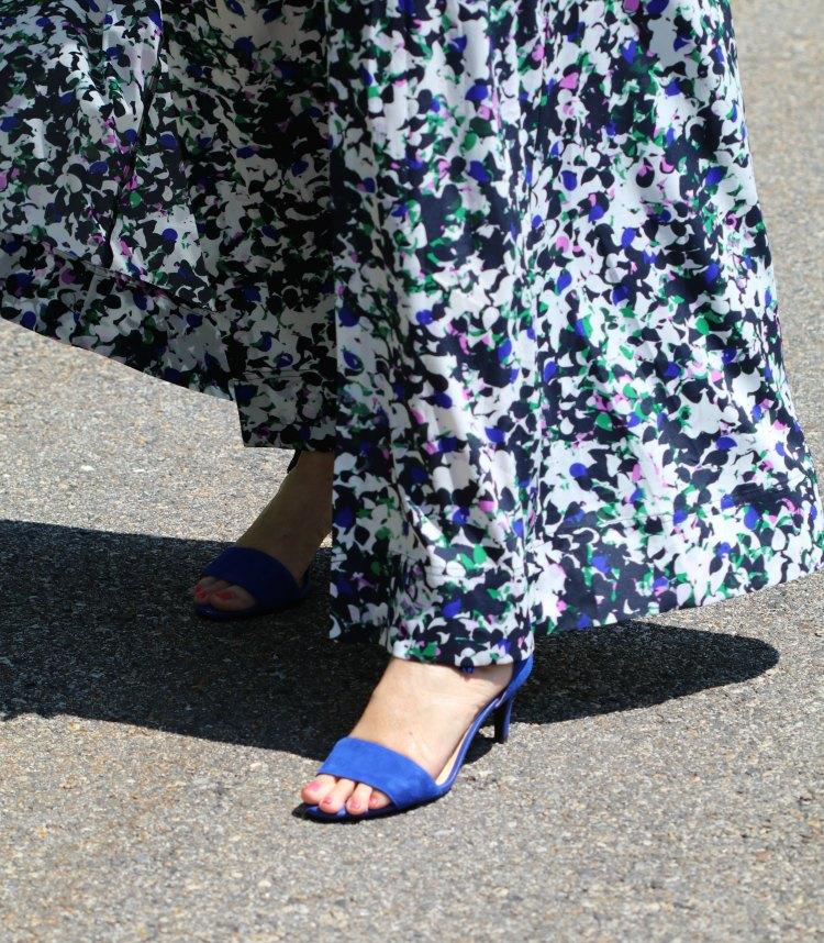 summerweddingdress2
