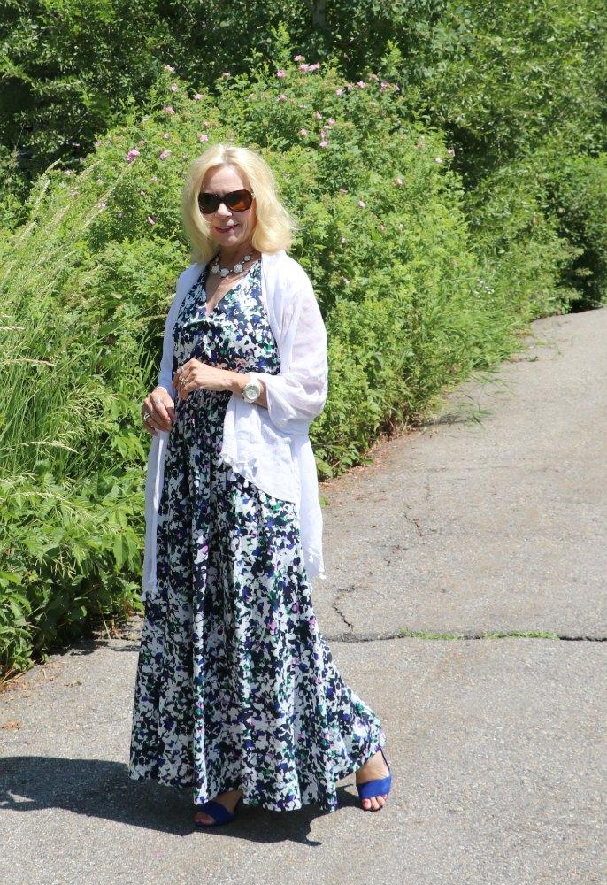 summerweddingdress5