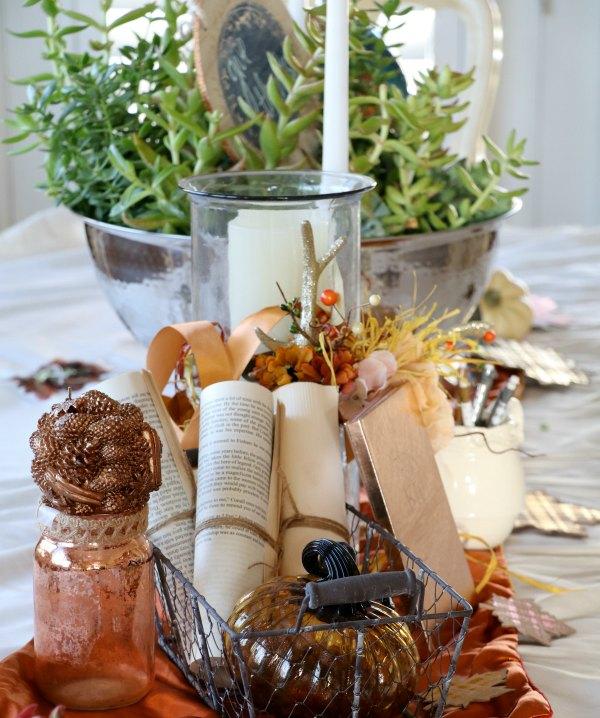 thanksgivingtable-4