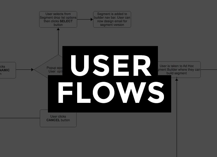 dc-userflow