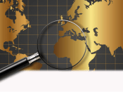 global_investigations_wide1280x600