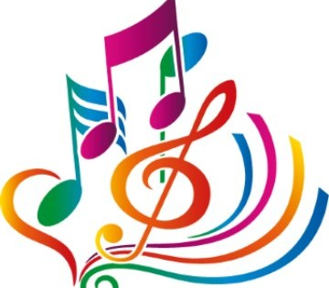 Summer Music – Share Your Talent or Select Your Favorite Hymn