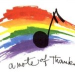 """""""Thank You"""" to All Who Shared Their Talents This Summer"""