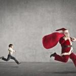 Celebraciones con vino: en Navidad el vino cobra especial protagonismo