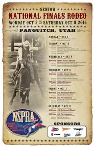 senior_rodeo_poster