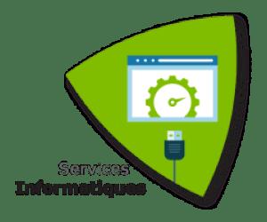 Tripode-services-informatiques