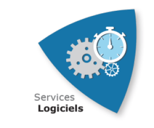 Tripode-services-logiciels
