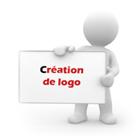 creation_logo