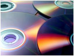 disques