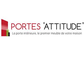 Portes Attitude