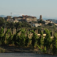 Escape to Priorat: Some of Spain's Most Outstanding Wines and Landscapes in an Undiscovered Region