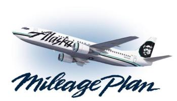 Alaska airlines seat assignment