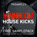 TriSamples-Main-Room-House-Kicks-Vol-1-Square-Artwork-thumb