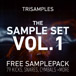 TriSamples-The-Sample-Set-Vol-1-Square-Artwork-thumb