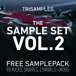 TriSamples-The-Sample-Set-Vol-2-Square-Artwork-thumb