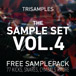 TriSamples-The-Sample-Set-Vol-4-Square-Artwork-thumb