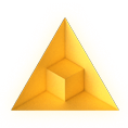 TriSamples-Logo-Overlay-6