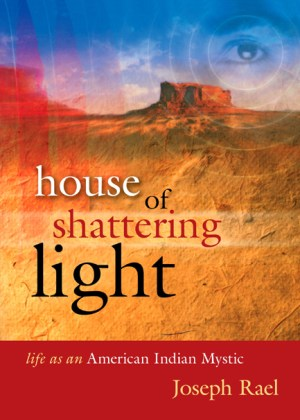 house of shattering light