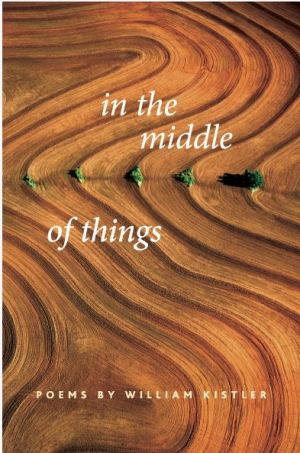 inthemiddleofthings