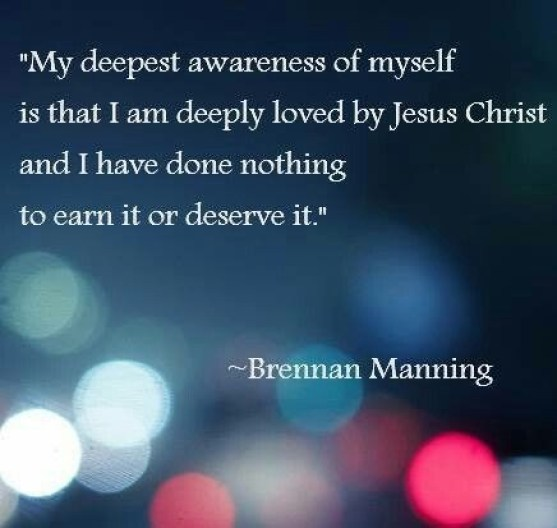 brennan-manning-quote-14-picture-quote-1