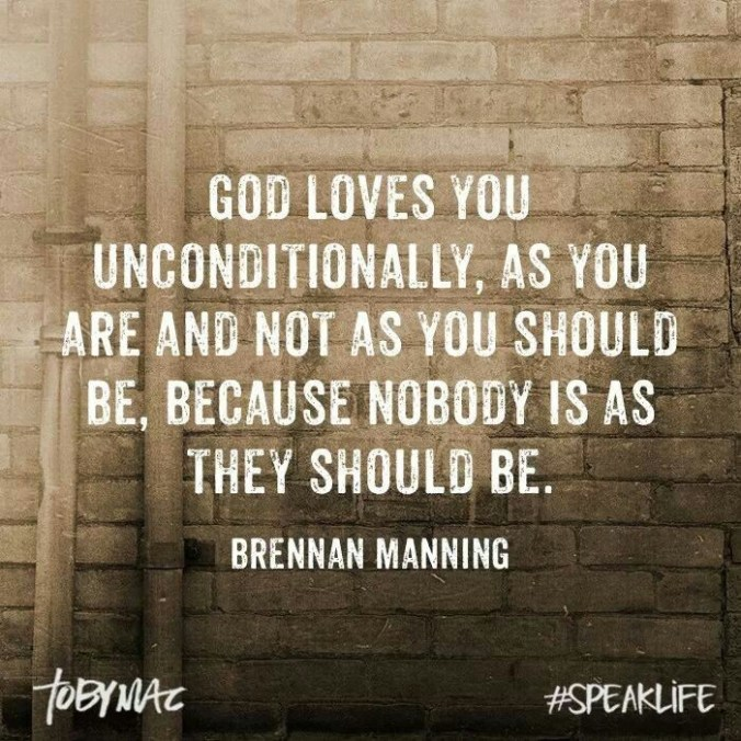 brennan-manning-quote-20-picture-quote-1