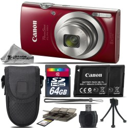 Small Of Canon Powershot Elph 180