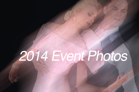 480x360eventphotos2014