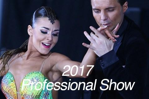 480x360-2017show