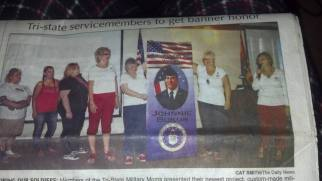 Tri State Military Moms (11)