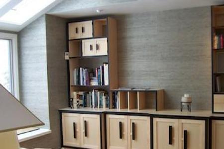 bryce and doyle interior design2 ?itok=j9cnlylq