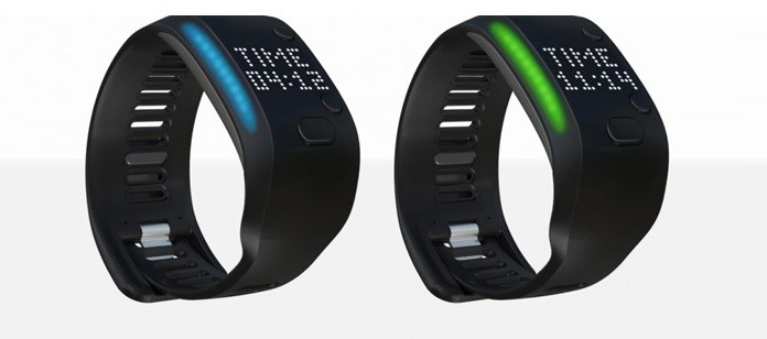 Tech Spotlight: Adidas miCoach Fit Smart Fuelband ...