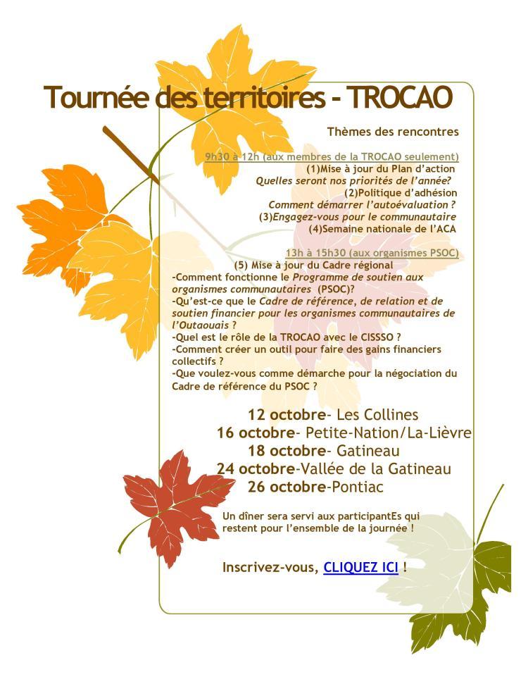Tournée des territoires de la TROCAO - Octobre 2017-page-001 (1)