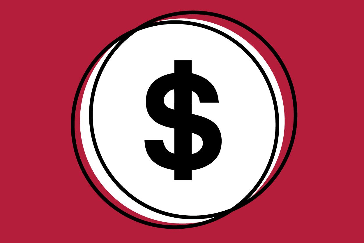 Dollar_300x200px