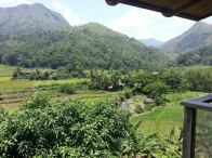 Photo from Ifugao