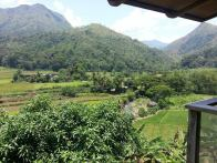 Photo from Ifugao