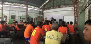 2015-03-25-Angeles-Pampanga-Provincial-Jail-2