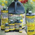 Thuốc kích thích ra rễ Superthrive