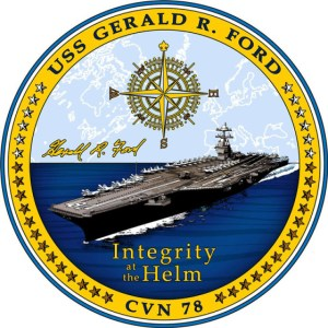 uss-ford-crest