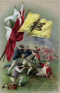 the_rattlesnake_flag_at_bunker_hill_battle_print-r3fd72c1fc034436fa3a8374884c40e32_8boyl_8byvr_1200