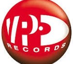VP RECORDS EXPANDS PARTNERSHIP WITH ADA