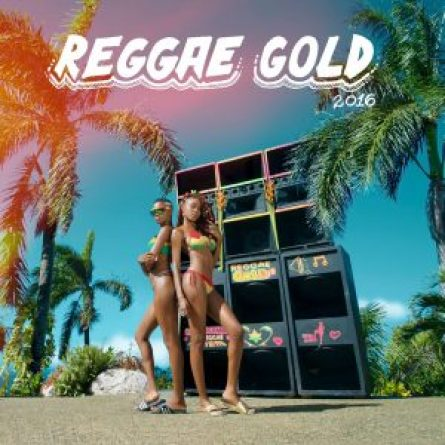 VP Records Unleashes Annual Summer Soundtracks