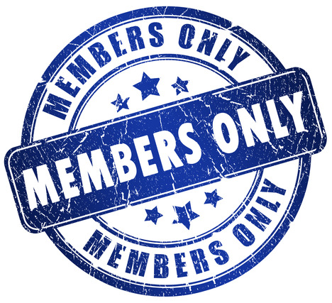 Save Big By Becoming A Tropical Tan Yearly Member!!
