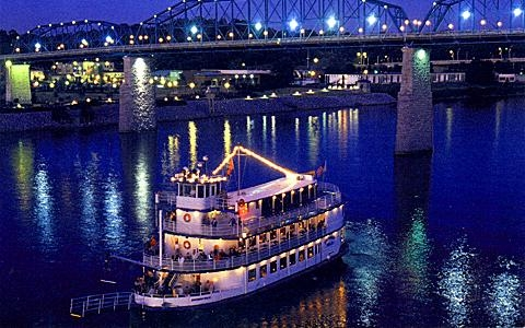 chattanooga-riverboat
