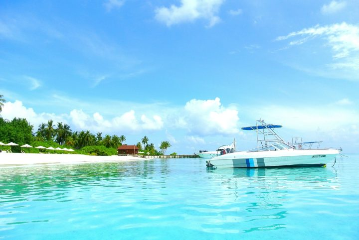 active adventures, travel, Maldives