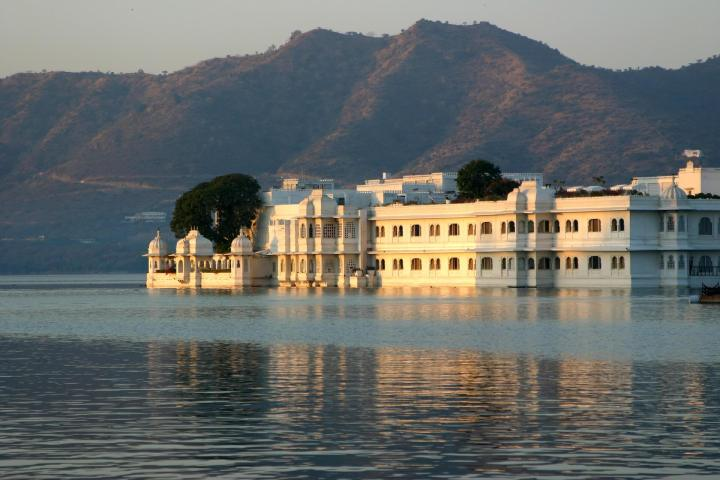 Udaipur, India, tourist traps, tourist trap, travel, TropicsGourmet