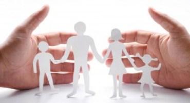 Assurance et Droits de l'homme