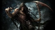 Grim-reaper-death-Wallpaper