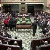NSW Parlliament